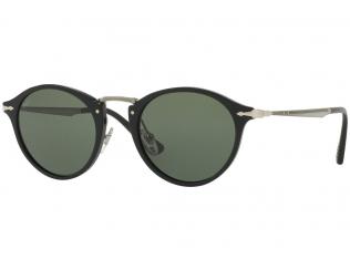 Panto sončna očala - Persol PO3166S 95/31