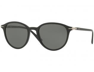 Panto sončna očala - Persol PO3169S 104258