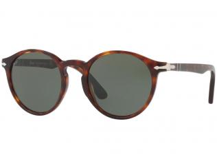 Panto sončna očala - Persol PO3171S 24/31
