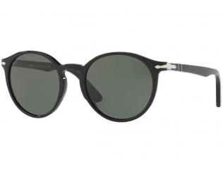 Panto sončna očala - Persol PO3171S 95/31