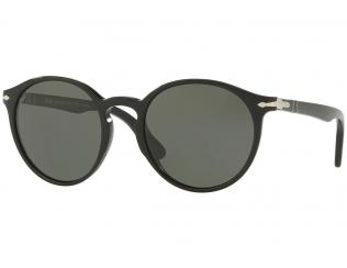 Panto sončna očala - Persol PO3171S 95/58