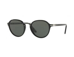 Okrogla sončna očala - Persol PO3184S 95/31