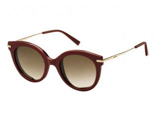 Max Mara sončna očala - Max Mara MM NEEDLE VI 6K3/HA