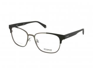Oglata okvirji za očala - Polaroid PLD D342 807