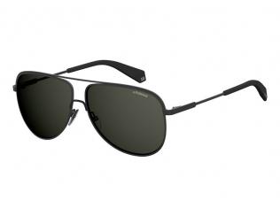 Pilot sončna očala - Polaroid PLD 2054/S 003/M9