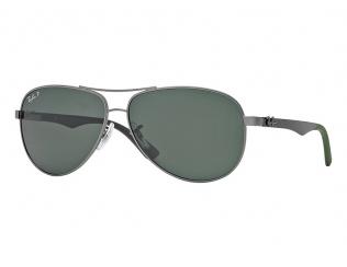 Pilot sončna očala - Ray-Ban RB8313 004/N5