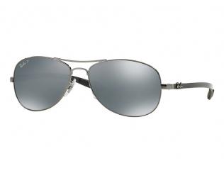Pilot sončna očala - Ray-Ban RB8301 004/K6