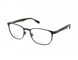 Hugo Boss okvirji za očala - Boss Orange BO 0304 003