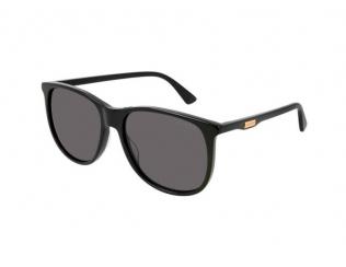 Gucci sončna očala - Gucci GG0263S-001