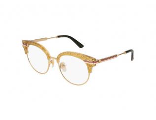 Okvirji za očala - Panto - Gucci GG0285O 004