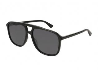 Gucci sončna očala - Gucci GG0262S-001