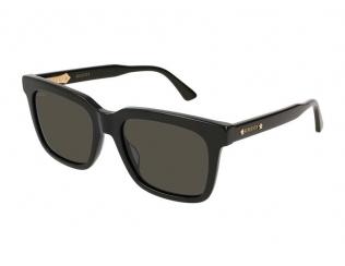 Gucci sončna očala - Gucci GG0267S-001