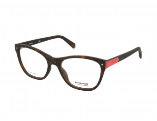 Oglata okvirji za očala - Polaroid PLD D329 N9P