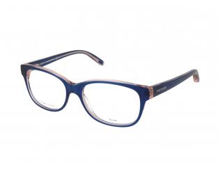 Tommy Hilfiger okvirji za očala - Tommy Hilfiger TH 1017 1PS