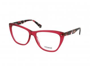 Cat Eye okvirji za očala - Polaroid PLD D337 8CQ