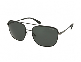 Pilot sončna očala - Polaroid PLD 2056/S 003/M9