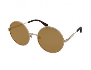 Okrogla sončna očala - Polaroid PLD 4052/S L7Q/HE