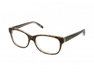 Tommy Hilfiger okvirji za očala - Tommy Hilfiger TH 1017 1IL HVN