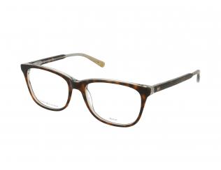 Tommy Hilfiger okvirji za očala - Tommy Hilfiger TH 1234 1IL HVN
