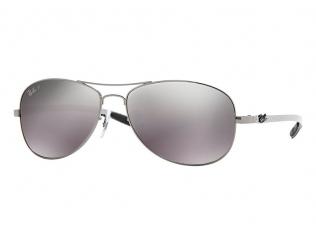 Pilot sončna očala - Ray-Ban RB8301 004/N8