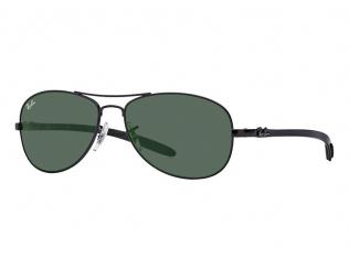 Pilot sončna očala - Ray-Ban RB8301 002