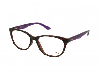 Korekcijska očala - Puma PE0033O 004