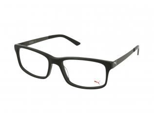 Okvirji za očala - Pravokotna - Puma PE0016O 002