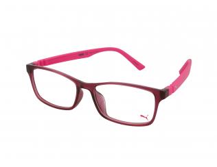 Okvirji za očala - Pravokotna - Puma PE0038O 006