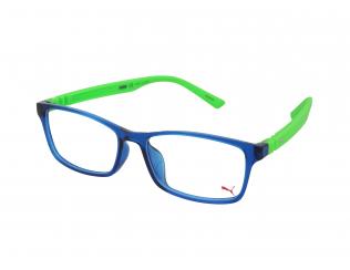 Okvirji za očala - Pravokotna - Puma PE0038O 004