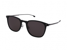 Hugo Boss Boss 0974/S 807/IR