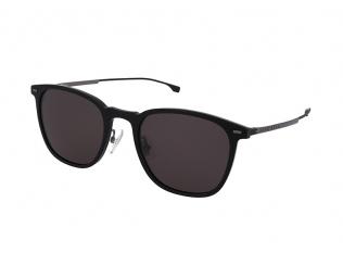 Hugo Boss sončna očala - Hugo Boss Boss 0974/S 807/IR