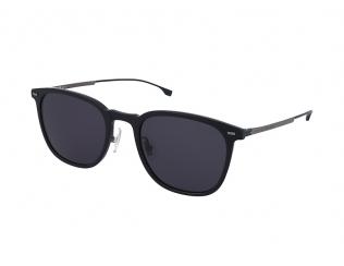 Hugo Boss sončna očala - Hugo Boss Boss 0974/S PJP/IR