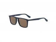 Hugo Boss sončna očala - Boss Orange BO 0320/S 2WF/70