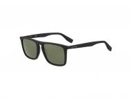 Hugo Boss sončna očala - Boss Orange BO 0320/S 2WF/QT