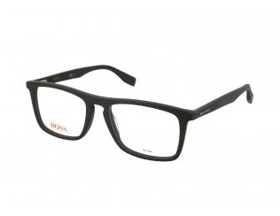 Hugo Boss okvirji za očala - Boss Orange BO 0322/2W7