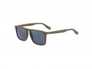 Sončna očala - Boss Orange BO 0320/S 2WQ/KU