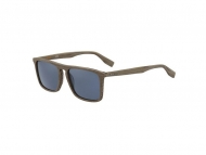 Hugo Boss sončna očala - Boss Orange BO 0320/S 2WQ/KU