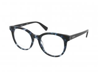 Max&Co. okvirji za očala - MAX&Co. 370 JBW