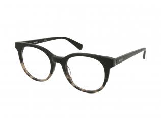 Max&Co. okvirji za očala - MAX&Co. 370 YV4