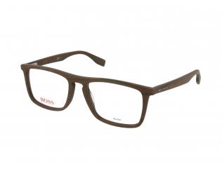 Hugo Boss okvirji za očala - Boss Orange BO 0322/2X0