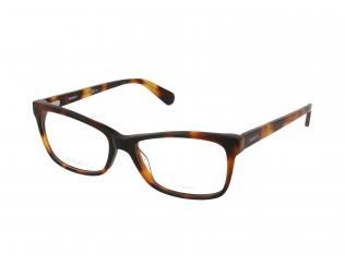 Pravokotna okvirji za očala - MAX&Co. 367 086