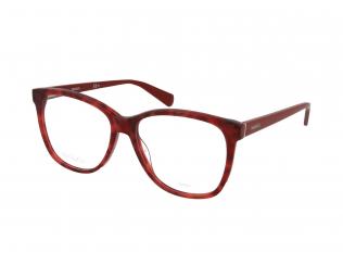 Oglata okvirji za očala - MAX&Co. 372 OUC