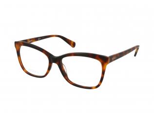 Max&Co. okvirji za očala - MAX&Co. 366 086