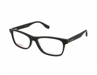 Hugo Boss okvirji za očala - Boss Orange BO 0319/807