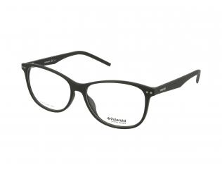 Oval / Elipse okvirji za očala - Polaroid PLD D314 003