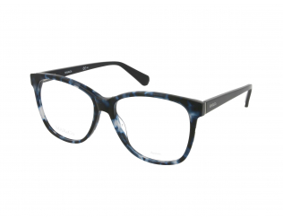 Oglata okvirji za očala - MAX&Co. 372 JBW