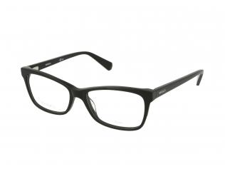 Max&Co. okvirji za očala - MAX&Co. 367 807