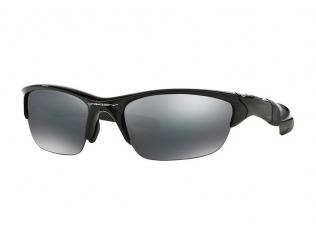 Športna očala Oakley - Oakley Half Jacket 2.0 OO9144 914401