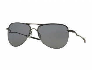 Oakley sončna očala - Oakley Tailpin OO4086 408605