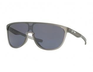 Pravokotna sončna očala - Oakley TRILLBE OO9318 931801
